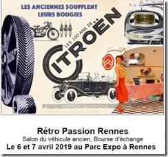20190406 Rennes