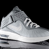 Nike Air Max LeBron Soldier V Gallery
