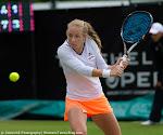 Julia Glushko - Topshelf Open 2014 - DSC_5664.jpg