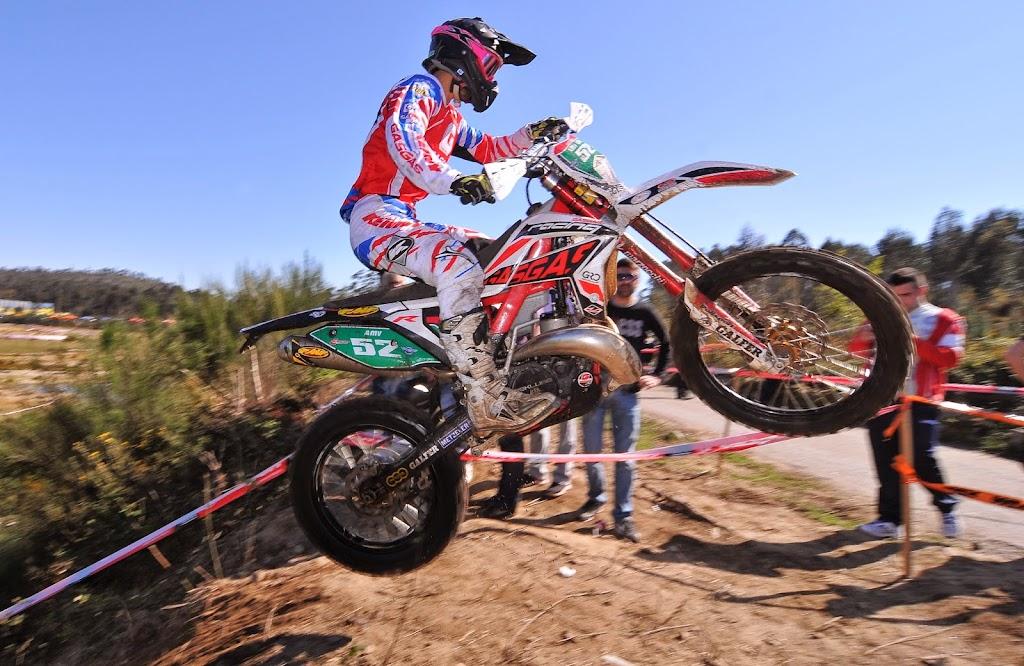 2014 Diogo Ventura - ValeCambra1.jpg