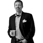 Jeffrey Pomranka