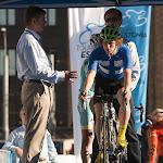 2013.05.30 Tour of Estonia, avaetapp Viimsis ja Tallinna vanalinnas - AS20130530TOEVL_013S.jpg