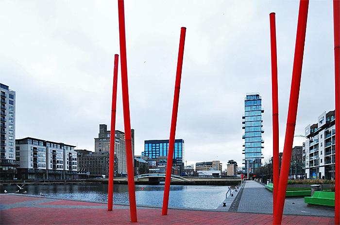 Dublin23.JPG