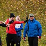 2013.10.19 Kaadreid Tartu Sügispäevadest 2013 - AS20131019TSP_052S.jpg