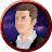 Joseph Graham avatar image
