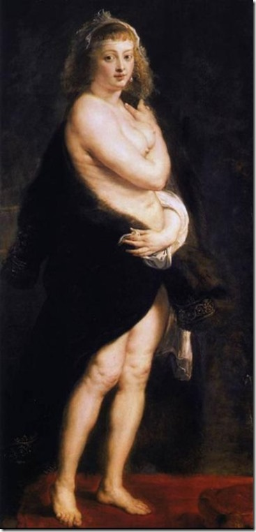 Rubens_Het_Pelsken_1630