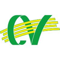 CV Zirkel Hamburg