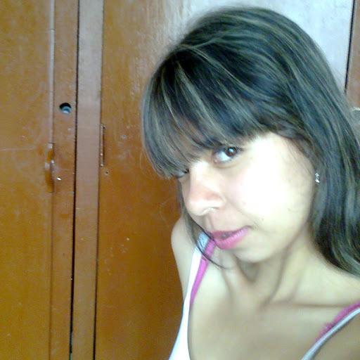 Diana Ortiz Romero Photo 10