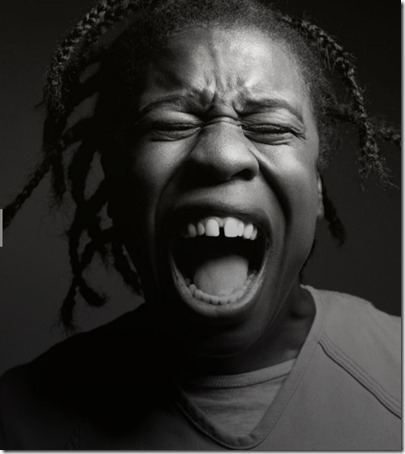 uzo aduba (suzanne crazy eyes warren)