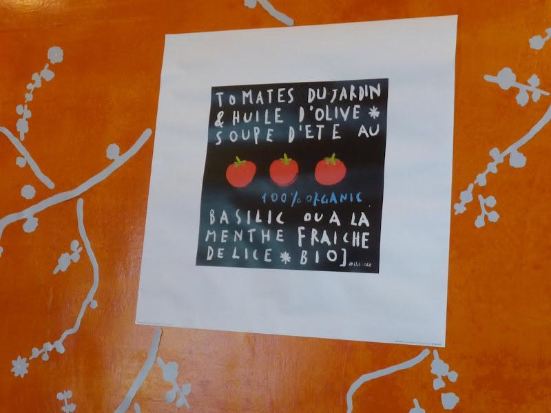 En français dans le texte...et sans fautes..