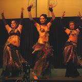 Circus Tribal of Ashland