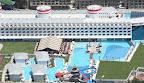 Transatlantik Hotel & Spa ex. Queen Elizabeth