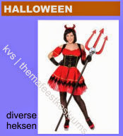 B acc halloween diverse heksen.jpg