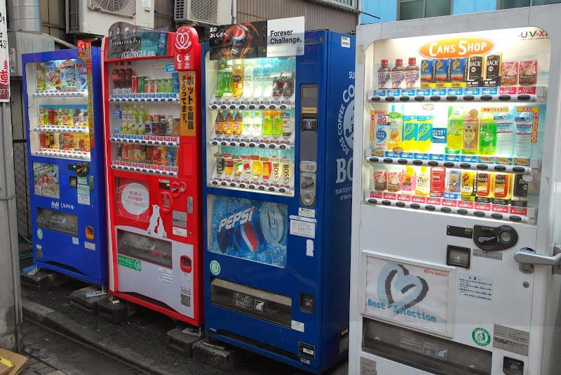 2014 Japan - Dag 1 - janita-SAM_5571.JPG