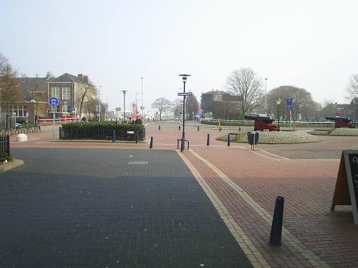 2007c Beatrixstraat.jpg
