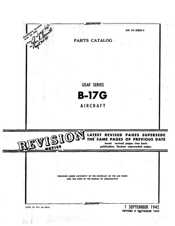 [B-17G-Parts-Manual_012]