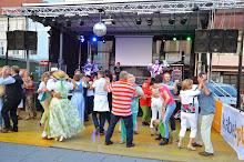 Stadtfest Herzogenburg 2014_ (148)
