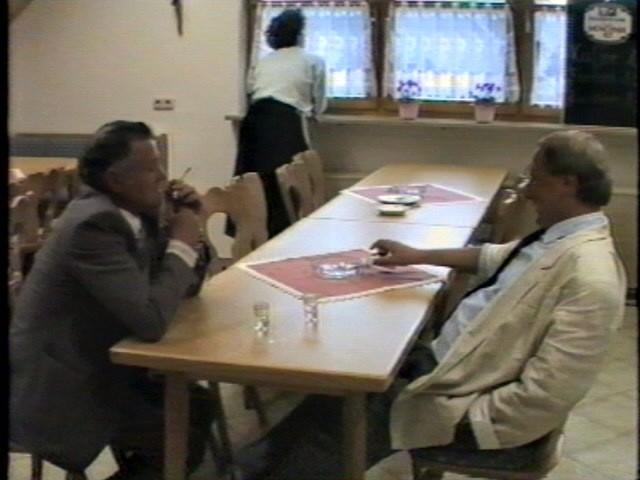 1988FFGruenthalFFhaus - 1988FFHKarlDHermannE.jpg