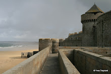 Fort à la Reine
