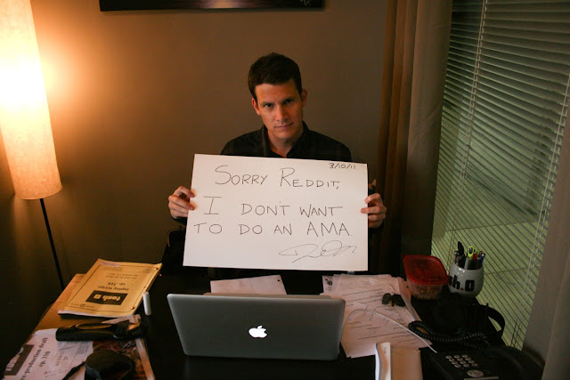 Daniel-Tosh-Doesn't-Want-Reddit-IAMA-Whiteboard