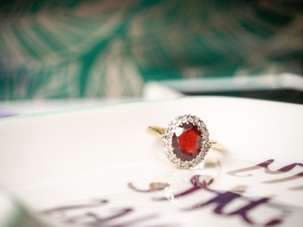 january-favourites-fashion-ruby-diamond-ring