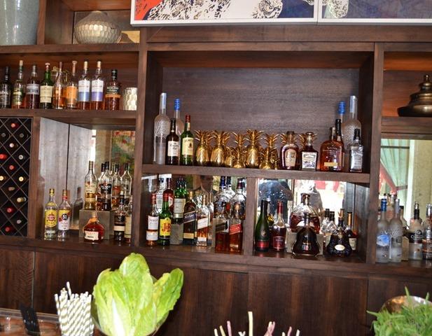 boulevard-kitchen-manzil-downtown-dubai-review-on-the-tezzy-files-dubai-food-blog-30