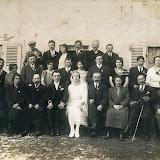 1925-mariage.jpg
