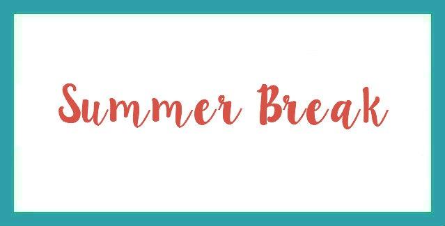 [summer%5B3%5D]