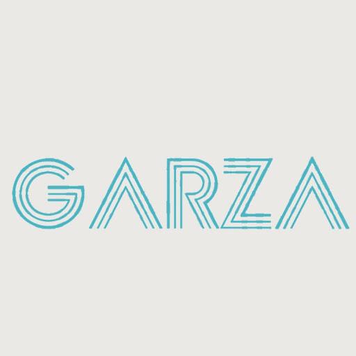 Jesus Garza