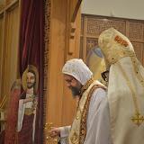 Ordination of Deacon Cyril Gorgy - _DSC0469.JPG