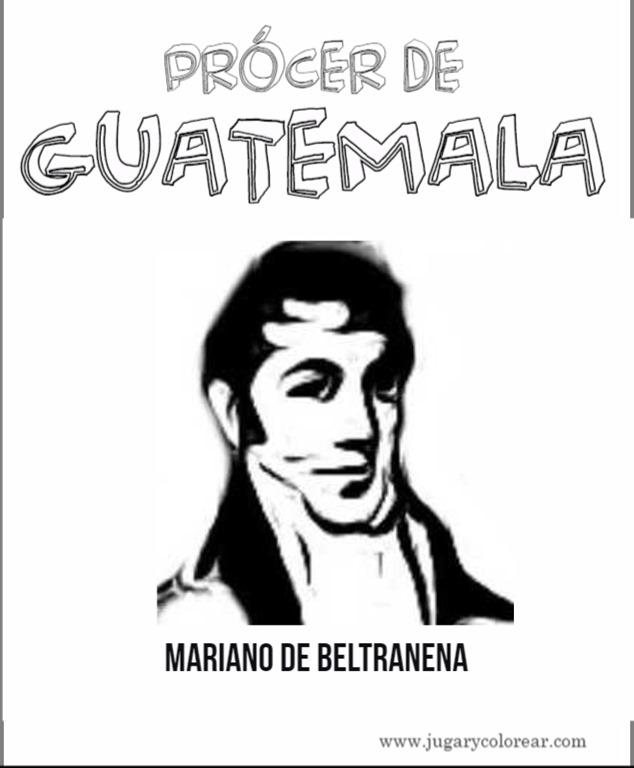 [Ver+m%C3%A1s-+http---www.deguate.com-artman-publish-personajes_proceres-MARIANO_DE_BELTRANENA_Y_LLANO_711.shtml%23.WVbMNoQ1-aE%5B2%5D]
