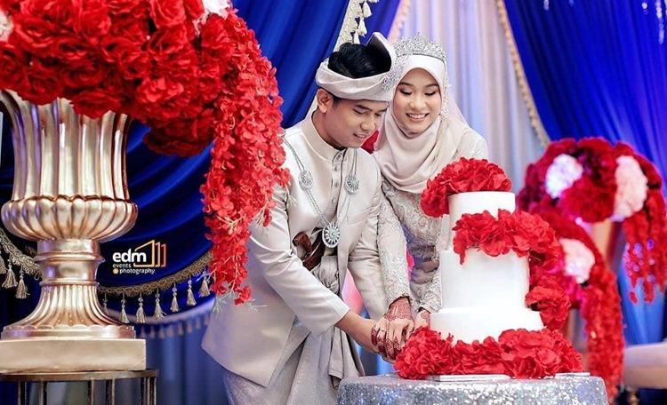 pakej_fotografi_perkahwinan_murah