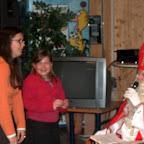 St.Klaasfeest 02-12-2005 (45).JPG