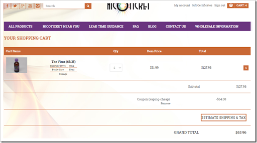 FireShot Pro Screen Capture #004 - 'Nicoticket_com - Shopping Cart' - store-gvsoe_mybigcommerce_com_cart_php_coupon_applied=tr
