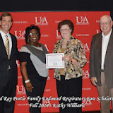 Scholarship Awards Ceremony Fall 2014 - Kathy%2BWilliams.jpg