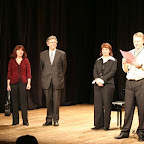 concours_2008_1.jpg
