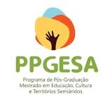 PPGESA - DCH III / UNEB