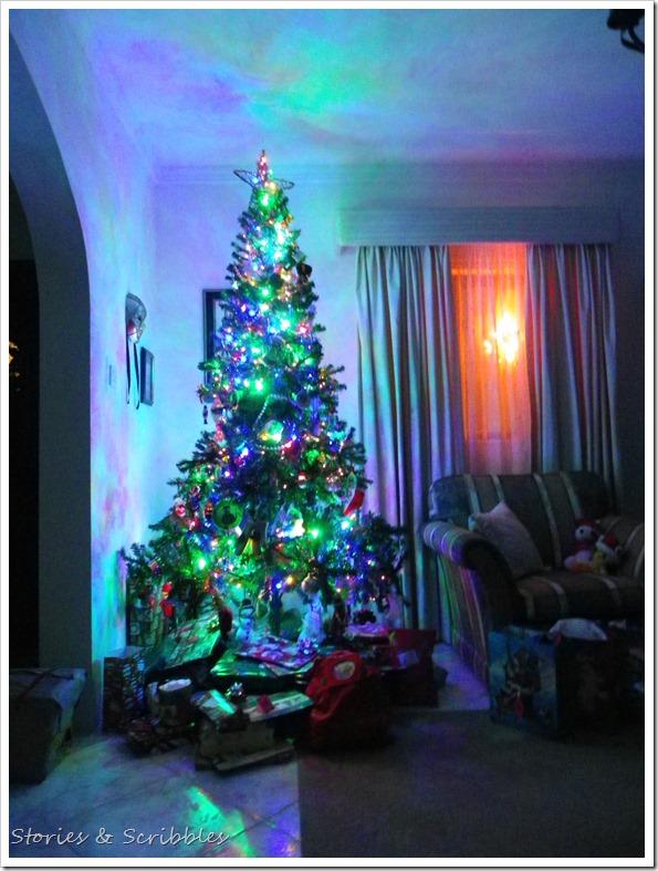 Christmas 001 (24)-001