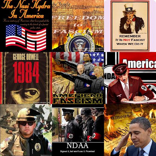 https://lh3.googleusercontent.com/-Jpb0qoR69Fw/UnET0PbjNjI/AAAAAAAAf0M/xRYz0z9a5Oo/s519/Combat+Fascism12.jpg