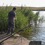 20150725_Fishing_Bochanytsia_048.jpg