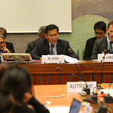 Side_Event_HR_20160616_IMG_2915.jpg