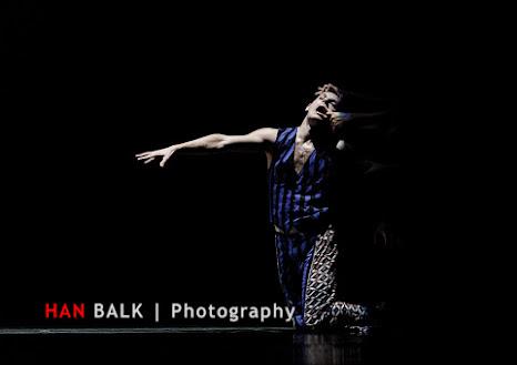 Han Balk Introdans SAPPERDEFLAP-4831.jpg