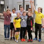 2015-05-10 run4unity Kaunas (50).JPG