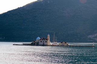 D0178 (23)-FOW-Montenegro