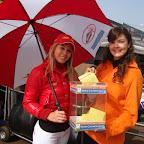 TC Voto Cataratas Junio 2011 184.jpg
