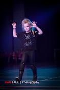 Han Balk Agios Dance-in 2014-0182.jpg