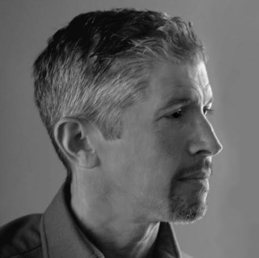 Greg Allen