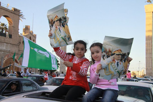 libia.41.jpg