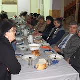 2009-Adventi ebéd-ms