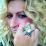 Jane McGonigal's profile photo